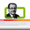Webinar IACC: Albert Sangrà, especialista internacional en educación a distancia.