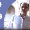 SCOPEO: Entrevista a Albert Sangrá