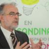 Tecnología Educativa y Programas Virtuales. Entrevista Albert Sangrà