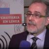 Albert Sangrá: Docencia en línea en las Universidades